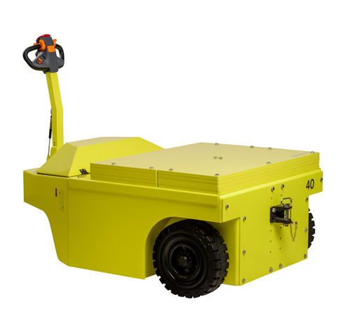 MULTIMOVER 3XL < 40 000 Kg - Multi-Mover