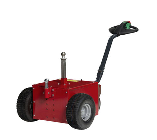 MULTIMOVER XL < 7 500 Kg - Multi-Mover